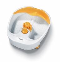 Гидромассажная ванна для ног Beurer FB 14