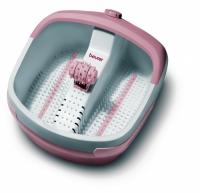 Гидромассажная ванна для ног с магнитами Beurer FB 25