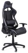 Кресло офисное Hop-Sport Formula