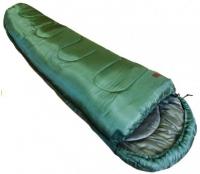 Спальный мешок-кокон Totem Hunter XXL