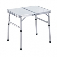 Стол для пикника 60 см. PC1860-1
