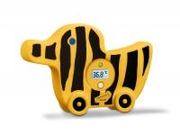 Электронный термометр BEURER для ванны JBY 08