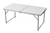 Стол для пикника раскладной ST-004