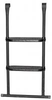 Лестница для батутов на две ступеньки KIDIGO