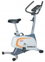 Велотренажер InterFit K.10 Speed Max