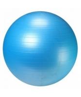 Мяч для фитнеса LiveUp Anti-Burst 55 см.