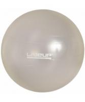 Мяч для фитнеса LiveUp Anti-Burst 75 см.