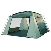 Палатка-шатер High Peak Siesta