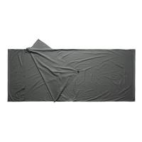 Спальный мешок Caribee Cotton Sleeping Bag