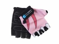 Перчатки детские CRAZY SAFETY (Дания)