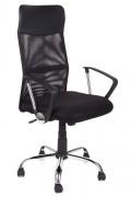 Кресло офисное Hop-Sport Prestige