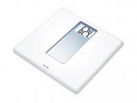 Весы напольные электронные PS 160