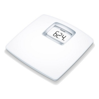 Весы напольные электронные PS 25