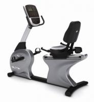 Велотренажер Vision R60 Pro