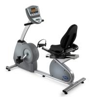 Велотренажер Circle R6000