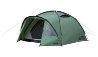 Палатка Hannah Racoon