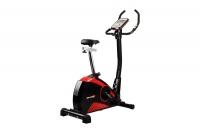 Велотренажер Hop-Sport HS-76R Viper