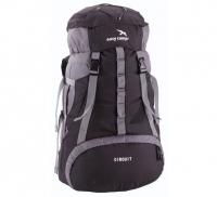 Рюкзак туристический EASY CAMP CIRCUIT 40л