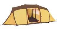 Палатка Salewa Mirage 7 + матрас 2-х местный в подарок