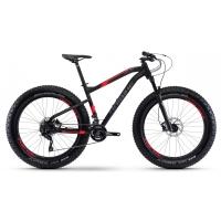 "Велосипед Haibike SEET FatSix 2.0  26"", рама 45 см, 2017"
