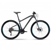 """Велосипед Haibike SEET HardNine 4.0  29"""", рама 45 см, 2017"""