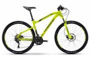 "Велосипед Haibike SEET HardSeven 4.0 27,5"", 2017"