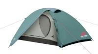Палатка Hannah Serak AL