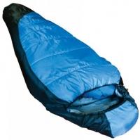 Спальный мешок-кокон Tramp Siberia 300