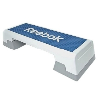 Степ платформа Reebok 21150