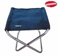 Складной табурет Tramp TRF-022