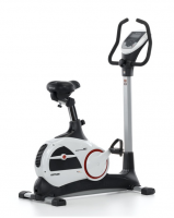 Велотренажер электромагнитный Kettler X5 7685-500