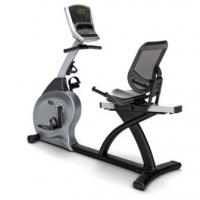Велоэргометр горизонтальный Vision Fitness R20 CLASSIC 2012